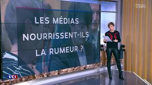 Benedicte Le Chatelier dans le Brunch - 10/02/18 - 03