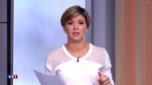 Benedicte Le Chatelier dans le Brunch de l'Info - 04/11/17 - 03