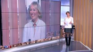 Benedicte Le Chatelier dans le Brunch de l'Info - 04/11/17 - 06