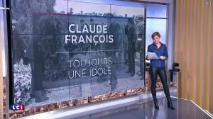 Bénédicte Le Chatelier dans le Brunch de l'Info - 11/03/18 - 03