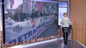 Benedicte Le Chatelier dans le Brunch de l'Info - 17/03/18 - 02