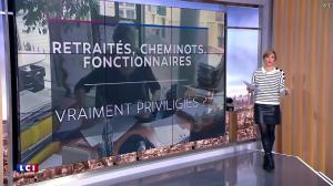 Benedicte Le Chatelier dans le Brunch de l'Info - 17/03/18 - 03