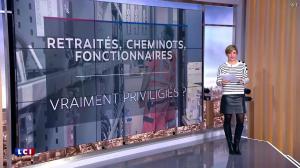 Benedicte Le Chatelier dans le Brunch de l'Info - 17/03/18 - 04