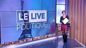 Bénédicte Le Chatelier dans le Live Politique - 05/11/17 - 05