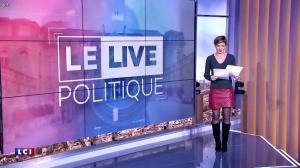 Bénédicte Le Chatelier dans le Live Politique - 05/11/17 - 06