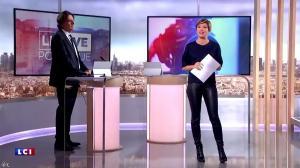 Bénédicte Le Chatelier dans le Live Politique - 07/01/18 - 01