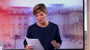 Bénédicte Le Chatelier dans le Live Politique - 07/01/18 - 02