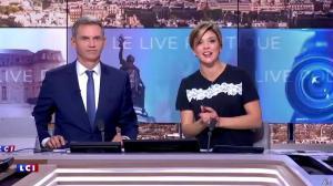 Benedicte Le Chatelier dans le Live Politique - 17/12/17 - 05