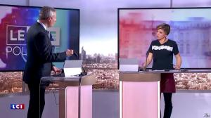 Benedicte Le Chatelier dans le Live Politique - 17/12/17 - 06