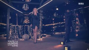 Camille Lou dans Toute la Musique qu'on Aime - 31/12/17 - 08
