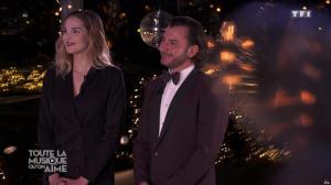 Camille Lou dans Toute la Musique qu'on Aime - 31/12/17 - 11