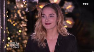 Camille Lou dans Toute la Musique qu'on Aime - 31/12/17 - 14
