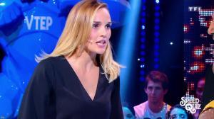 Camille Lou dans Vendredi, Tout Est Permis - 20/01/18 - 05