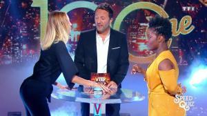 Camille Lou dans Vendredi, Tout Est Permis - 20/01/18 - 06