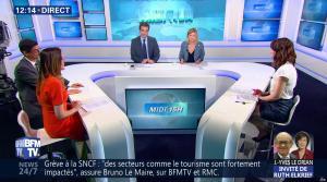 Candice Mahout dans le Midi-15h - 19/04/18 - 04