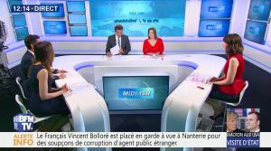 Candice Mahout dans le Midi-15h - 24/04/18 - 01