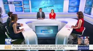 Candice Mahout dans le Midi-15h - 24/04/18 - 02