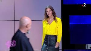 Charlotte Gabris dans les Enfants de la TV - 26/05/18 - 01