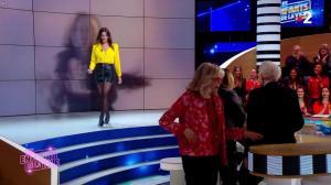 Charlotte Gabris dans les Enfants de la TV - 26/05/18 - 02