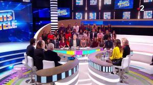 Charlotte Gabris dans les Enfants de la TV - 26/05/18 - 06