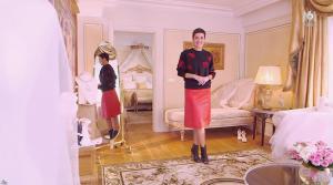Cristina-Cordula--La-Robe-de-ma-Vie--19-03-18--02