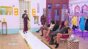 Des Candidates dans les Reines du Shopping - 15/12/17 - 13