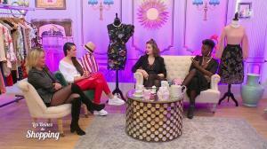 Des Candidates dans les Reines du Shopping - 25/04/18 - 03