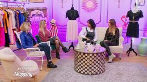 Des Candidates dans les Reines du Shopping - 26/02/18 - 04