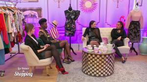Des Candidates dans les Reines du Shopping - 26/04/18 - 03
