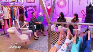 Des Candidates dans les Reines du Shopping - 27/03/18 - 01