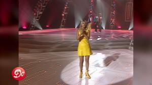 Dorothee - Live de Bonheur City - 01