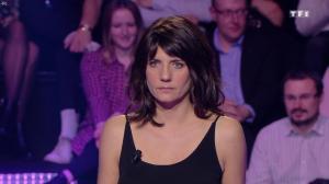 Estelle Denis dans le Grand Concours - 02/03/18 - 05