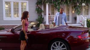 Eva Longoria dans Desperate Housewives - 02/03/17 - 01