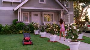 Eva Longoria dans Desperate Housewives - 02/03/17 - 02