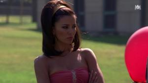 Eva Longoria dans Desperate Housewives - 06/03/17 - 10
