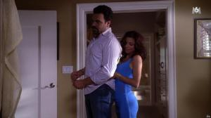Eva Longoria dans Desperate Housewives - 06/03/17 - 12