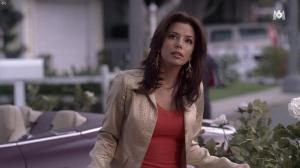 Eva Longoria dans Desperate Housewives - 09/03/17 - 06