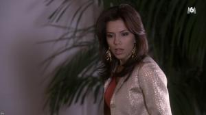 Eva Longoria dans Desperate Housewives - 09/03/17 - 08