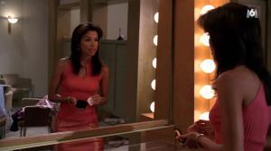 Eva Longoria dans Desperate Housewives - 14/02/17 - 02
