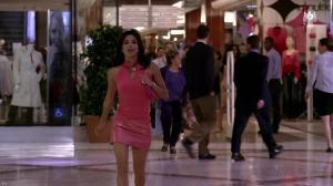 Eva Longoria dans Desperate Housewives - 14/02/17 - 04