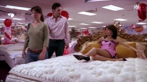 Eva Longoria dans Desperate Housewives - 21/02/17 - 03