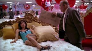 Eva Longoria dans Desperate Housewives - 21/02/17 - 05