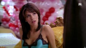 Eva Longoria dans Desperate Housewives - 21/02/17 - 06