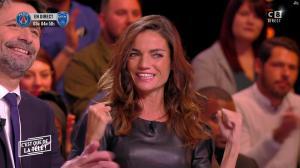 Francesca Antoniotti dans c'est Que de la Télé - 29/11/17 - 03