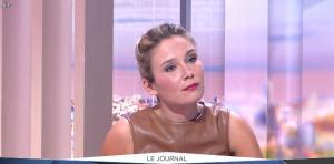 Hortense Villatte dans LCI et Vous - 16/11/16 - 02
