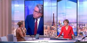 Hortense Villatte dans LCI et Vous - 16/11/16 - 04