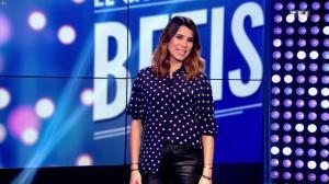 Karine Ferri dans le Grand Bêtisier - 04/05/18 - 02