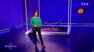 Karine Ferri dans Regarde Moi - 15/03/18 - 02