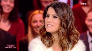 Karine Ferri dans Stars Sous Hypnose - 13/01/18 - 03