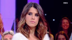 Karine Ferri dans Stars Sous Hypnose - 13/01/18 - 05